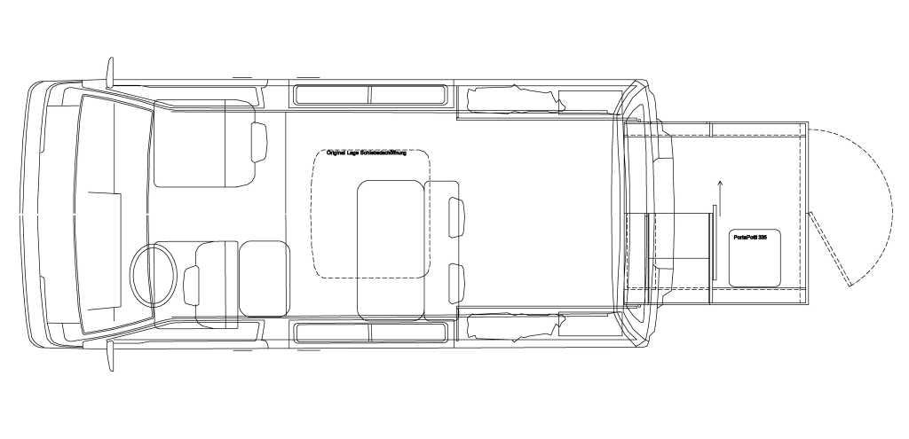 motorangs mitsubishi l300 4x4 faq